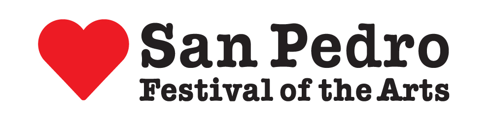 The Official Website for the San Pedro Festival of the Arts