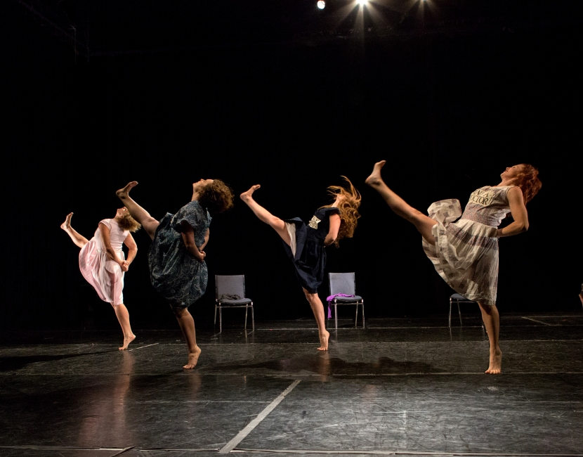 dance-back-1148